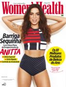 Women's Health Edição 95