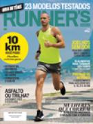 Runners World<br> Edi��o 78