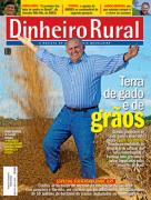 Dinheiro Rural <br>Edi��o 125