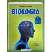 Biologia - Volume 3