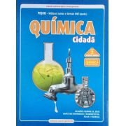 Química Cidadã - Volume 2.