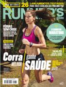 Runners World<br> Edi��o 90
