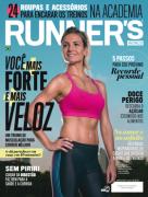 Runners World<br> Edição 91