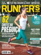 Runners World<br> Edição 92