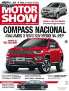 Motor Show<br> Edi��o 401