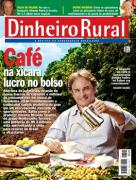 Dinheiro Rural Edi��o 140