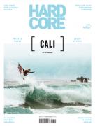 Hardcore <br>Edição 322
