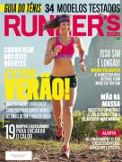 Runners World<br> Edição 96