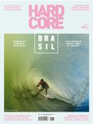 Hardcore <br>Edição 323
