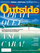 Go Outside<br> Edição 135