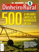 Dinheiro Rural Edição 143