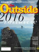 Go Outside<br> Edição 136