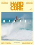 Hardcore <br>Edição 324