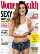 Women's Health Edição 89