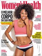 Women's Health Edição 90