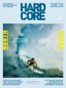 Hardcore <br>Edição 325