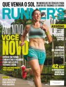 Runners World<br> Edição 98
