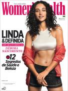 Women's Health Edição 93