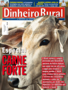 Dinheiro Rural Edição 146