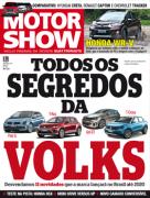 Motor Show<br> Edição 404