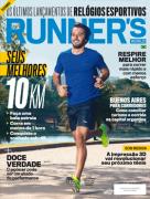 Runners World<br> Edição 102