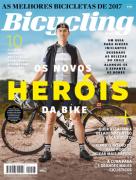 Bicycling Edição 7