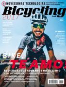 Bicycling Edição 8