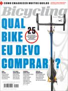 Bicycling Edição 10