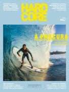 Hardcore <br>Edição 327