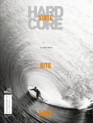 Hardcore <br>Edição 328