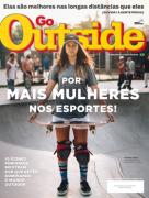 Go Outside<br> Edição 145
