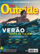 Go Outside<br> Edição 147