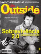 Go Outside<br> Edição 149