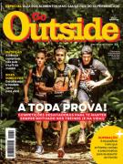 Go Outside<br> Edição 159