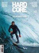 Hardcore <br>Edição 332