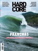 Hardcore <br>Edição 334