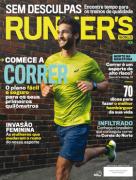 Runners World<br> Edição 104