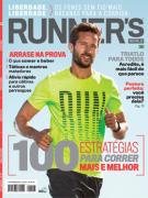 Runners World<br> Edição 107