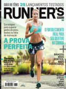 Runners World<br> Edição 111