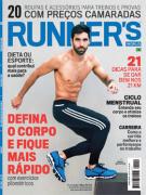 Runners World<br> Edição 112