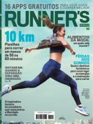Runners World<br> Edição 114