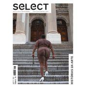 Select <br>Edição 40
