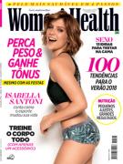 Women's Health Edição 100