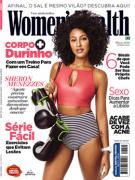 Women's Health Edição 102