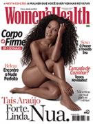 Women's Health Edição 97