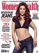 Women's Health Edição 98