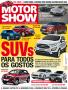 Motor Show<br> Edição 408
