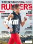 Runners World<br> Edição 103