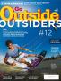 Go Outside<br> Edição 139