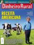 Dinheiro Rural Edição 150